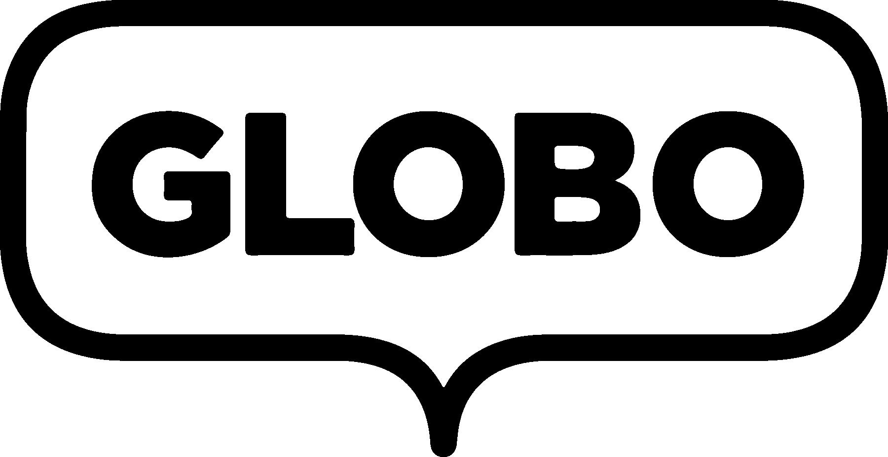 Logo.globo